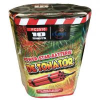 FC2510 Detonator