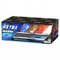 EXTRA WARM MC143