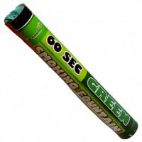 Цветной дым MA0512 Зеленый (60 сек, Maxsem)