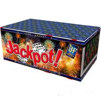 JackPot СУ30-150