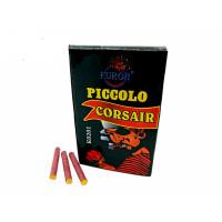 Корсар 1 петарды К0201 Corsair Piccolo (60 шт/уп)